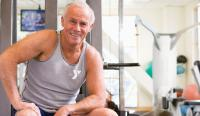 Add weight training to prevent Type 2 diabetes
